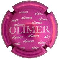 Olimer X083608 - V21994