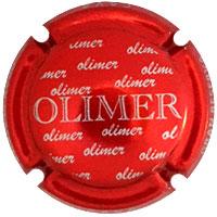 Olimer X083609 - V21995