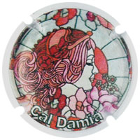 Cal Damià X083778