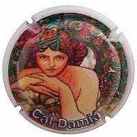 Cal Damià X083779
