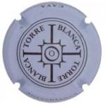 Masia Torreblanca X084038 - V23893