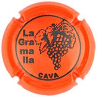 La Gramalla X084234 - V23326