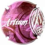 Artium X084268