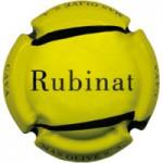 Rubinat X084303 - V23562 - CPC RUB307