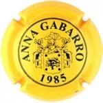Anna Gabarró X085680 - V23045
