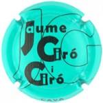 Jaume Giró i Giró X086105 - V23289