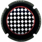 Vega Medien X086190 - VA586 - CPC LGR301