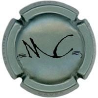 Magrinyà Calaf X086479 - V23342 - CPC MGC306
