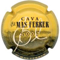 El Mas Ferrer X086975 - V23798 (2007)