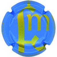 Fèlix Massana Ràfols X087309 - V23807 - CPC FMR328