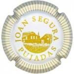 Joan Segura Pujadas X087877 - V26789 - CPC JNS316