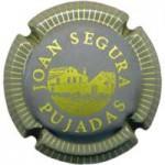 Joan Segura Pujadas X087878 - V27005 - CPC JNS317