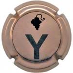 Yllera X088022 - VA0603 - CPC YLL303