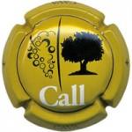 Coop. Llorenç del Penedès X088085 - CPC CLP364