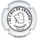 Langa X088168 - VA612 - CPC LNG322 (Galicia) MAGNUM