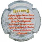 Rosmas X088586 - CPC RSS355