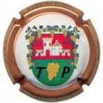 Torres Prunera X090269 - CPC TRP339