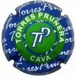 Torres Prunera X090270 - V25738 - CPC TRP318
