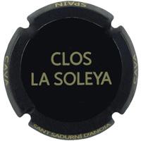 Clos La Soleya X091027 - CPC CLS302