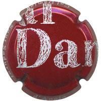 Cal Damià X091046 - CPC CLD318