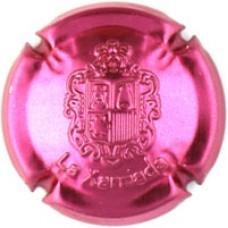 La Xarmada X091686 - V25951