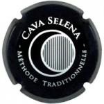 Vinya Selena X092784 - V26376 - CPC SLN301