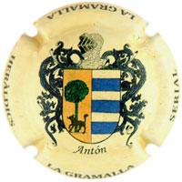 La Gramalla X093319 - V26246