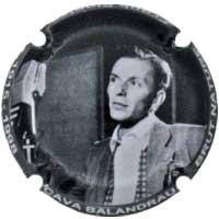 Balandrau X093729 (Frank Sinatra)