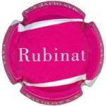 Rubinat X093837 - V26355 - CPC RUB308