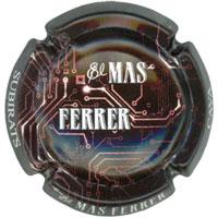 El Mas Ferrer X093840 - CPC EMF362