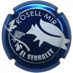 Rosell Mir X093936 - V26036 - CPC RSM387