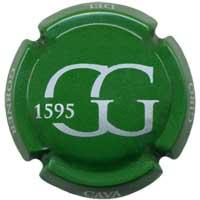 Giró del Gorner X094880 - V26776 - CPC GRG332