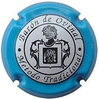 Barón de Oviñal X094895 - VA718