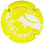Rosell Mir X094903 - V26035