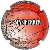 El Mas Ferrer X095216 - V26745 - CPC EMF363