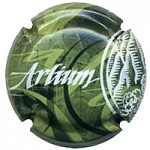 Artium X095262 - V26604