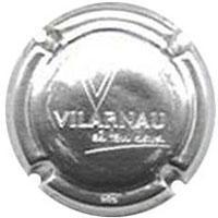 Albert de Vilarnau X095349 (Plata) MAGNUM