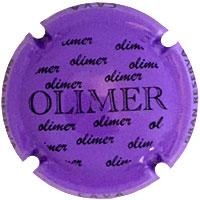 Olimer X095679 - V26848