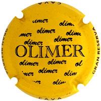 Olimer X096023 - V26847