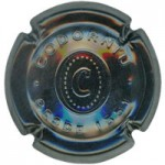 Codorniu X096897 - CPC CDR235