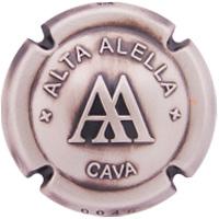 Alta Alella X096955 (Plata)