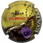 Torelló X097408 - CPC TRL331