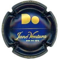Jané Ventura X097905 - V27827 - CPC JNV312 (2008)