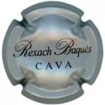 Rexach Baqués X098882 - CPC RXB342