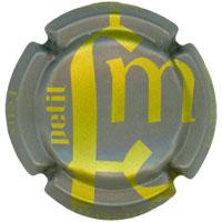 Fèlix Massana Ràfols X099371 - V27499 - CPC FMR331