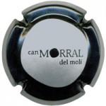 Can Morral del Molí X099615 - V27968 - CPC CMO302