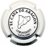 Langa X099853 - VA775 - CPC LNG325 (Cataluña) MAGNUM