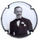 Balandrau X100705 (Fred Astaire)