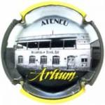 Artium X101403