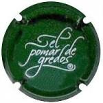 El Pomar de Gredos X101433